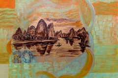 Painting#63-Chinese-Landscape