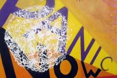 Painting#73-Panic-Now-