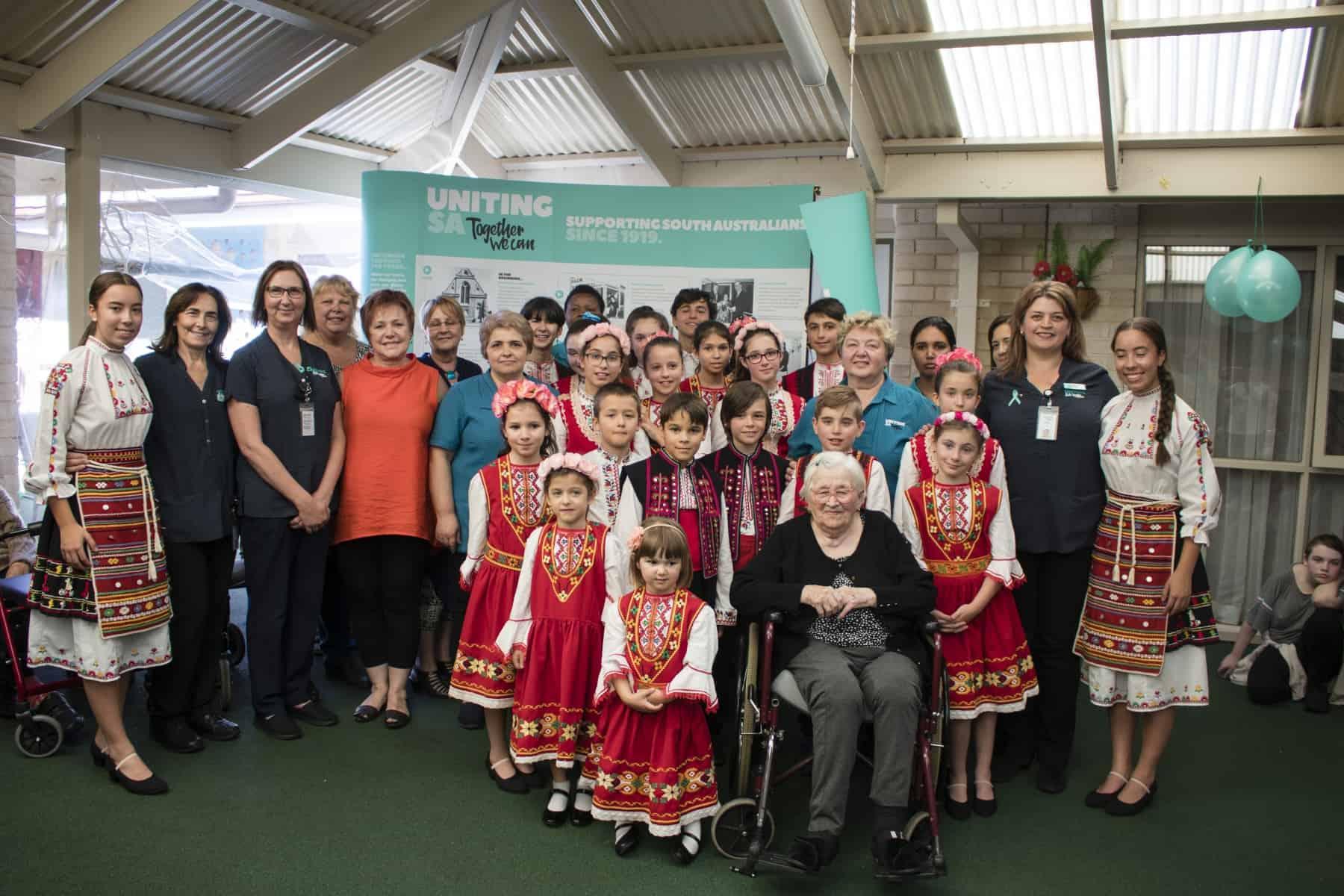 Bulgarian-Dance-70