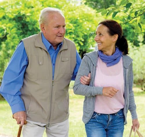 Home Care Services Adelaide