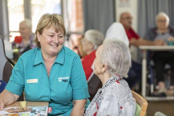 Retirement Living Adelaide