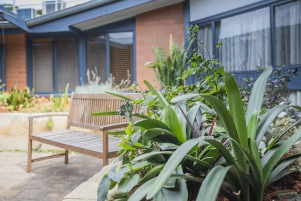 Westminster Village Aged Care Services, Grange South Australia