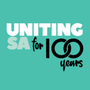 UnitingSA celebrates 100 years of support