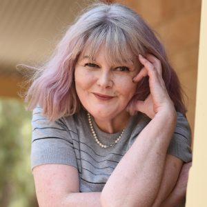 Karen's journey of recovery
